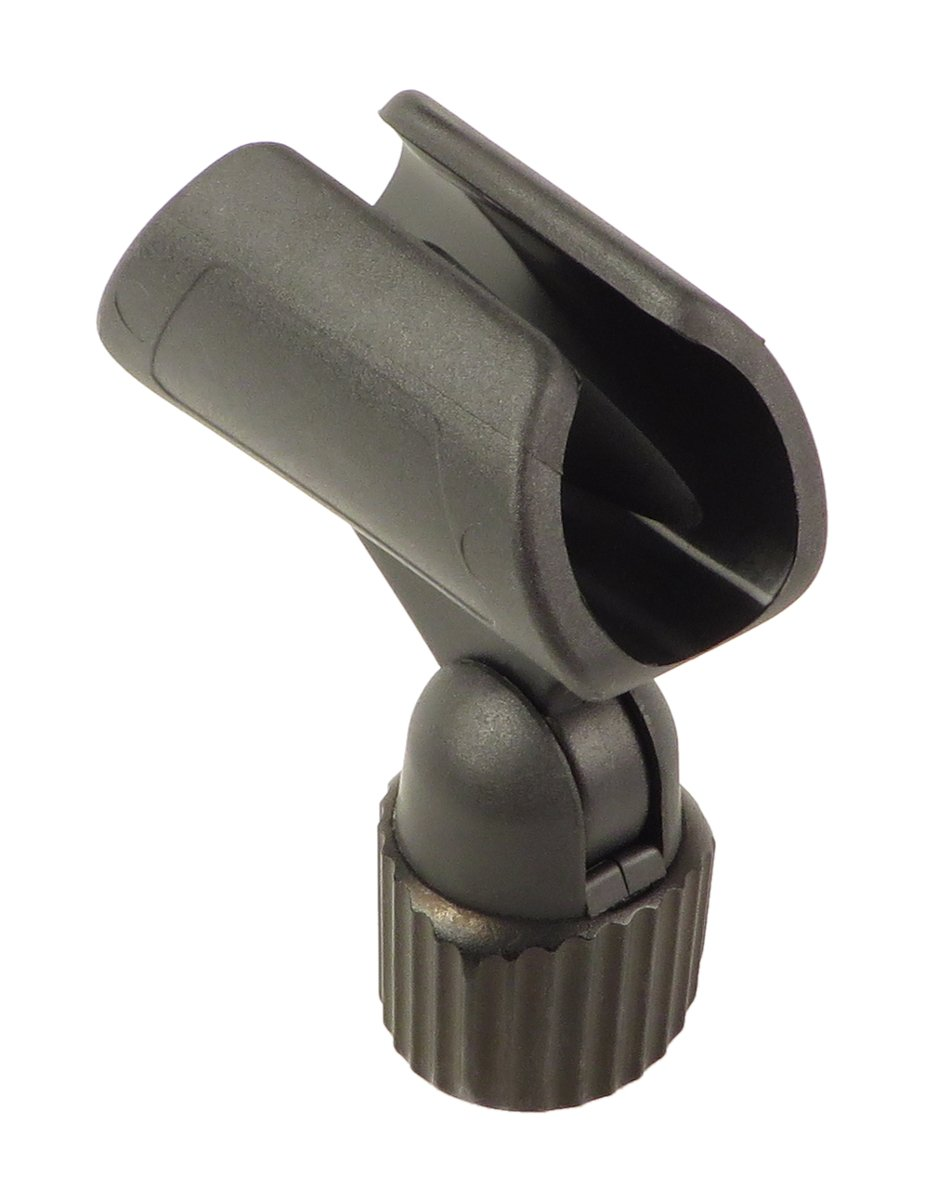 Mic Clip for PVM 480
