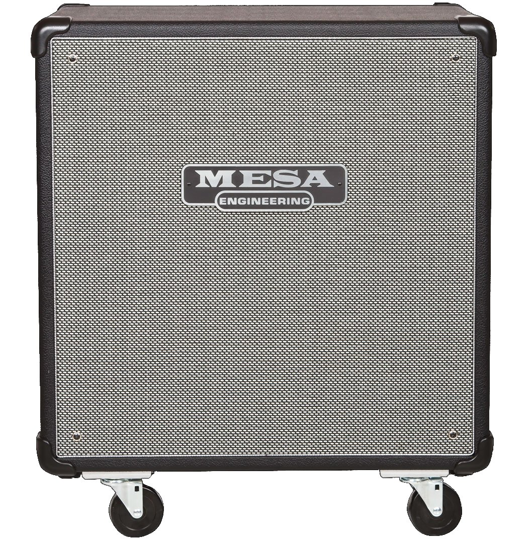 mesa boogie powerhouse trad4x10 traditional powerhouse 4x10 bass cabinet full compass systems. Black Bedroom Furniture Sets. Home Design Ideas