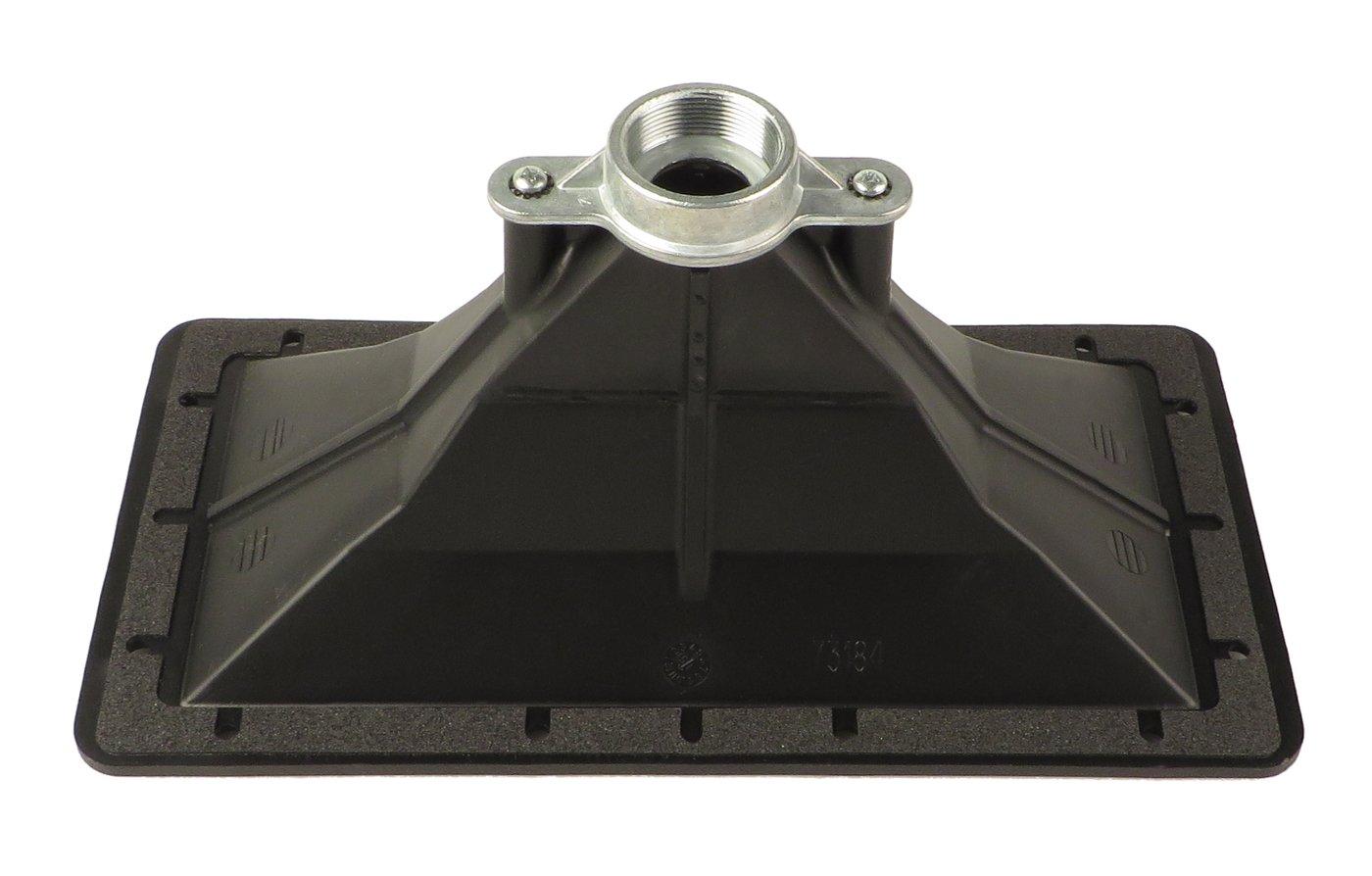 Horn Lens for SXA250