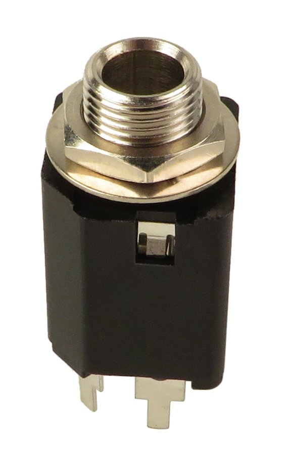 Output Jack for S1200