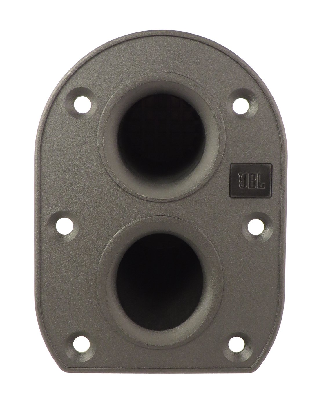 Dual Pole Cup for VRX932 and VRX928