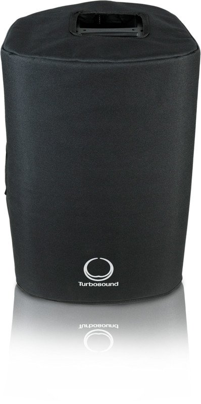 "Protective Cover for 10"" Loudspeakers, Including iQ10"