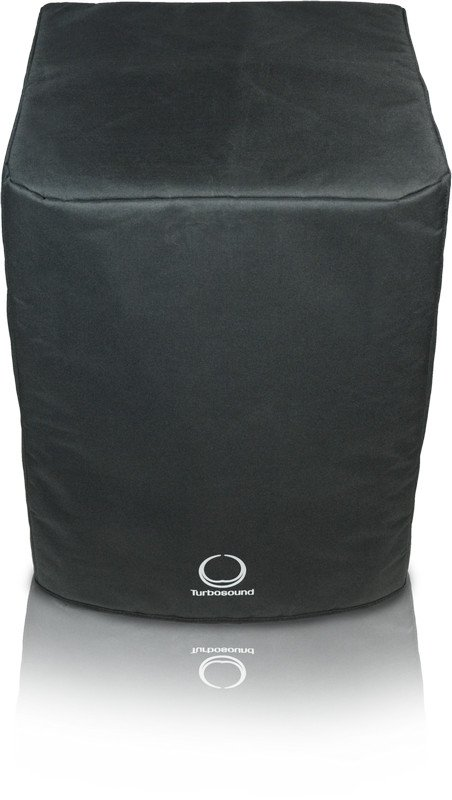 "Protective Cover for 15"" Subwoofers, Including iQ15B"