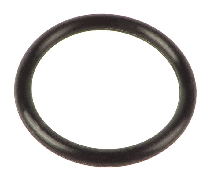 O-Ring for ATW-T341