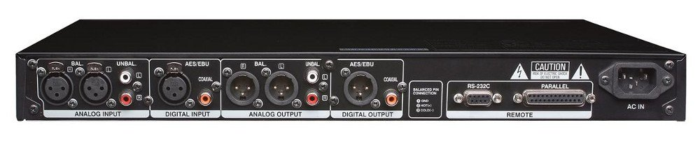 SD/USB Recorder