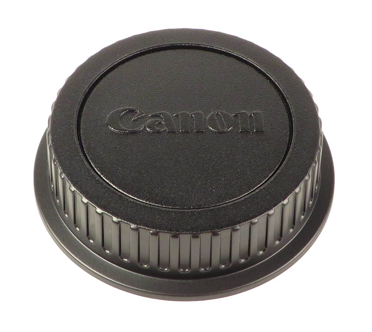 Rear Lens Cap for CN-E 50mm