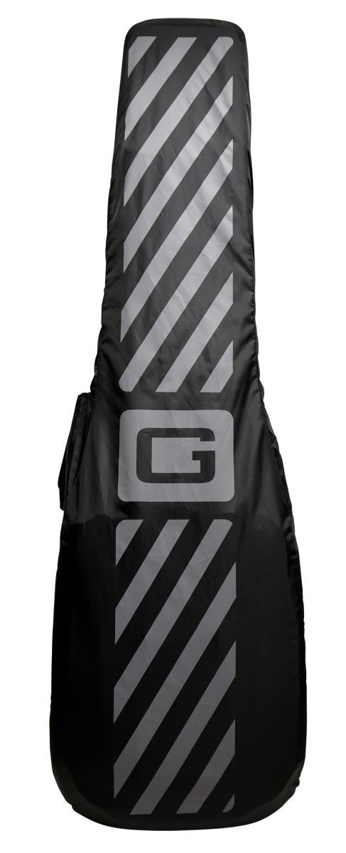 ProGo Series Ultimate Gig Bag for Bass Guitar