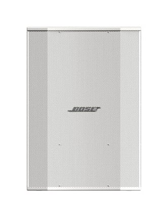 Full Range Speaker, 500 W, White