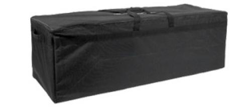 Heavy Duty Arch System Truss Transport Bag