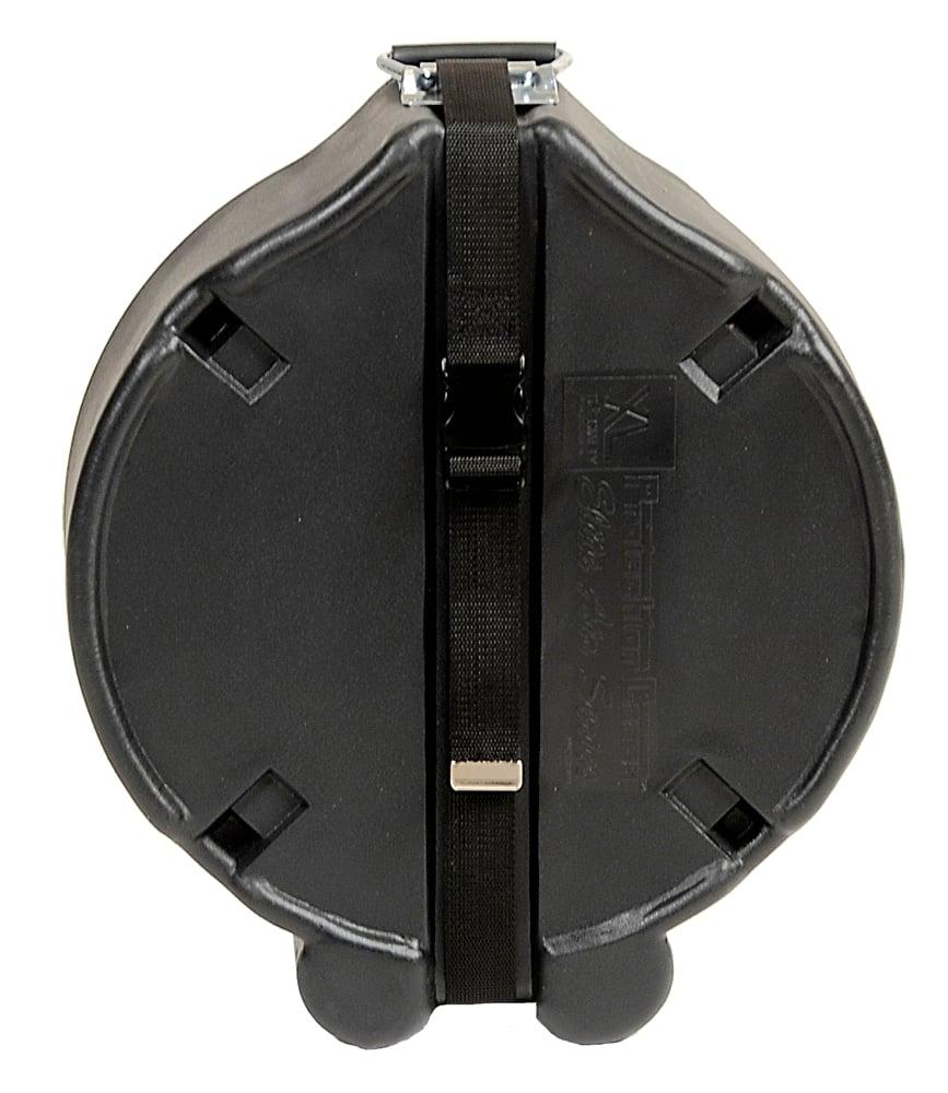 """Gator Cases GP-PE1405.5SD Elite Air Series 14"""" x 5.5"""" Snare Drum Case GP-PE1405.5SD"""