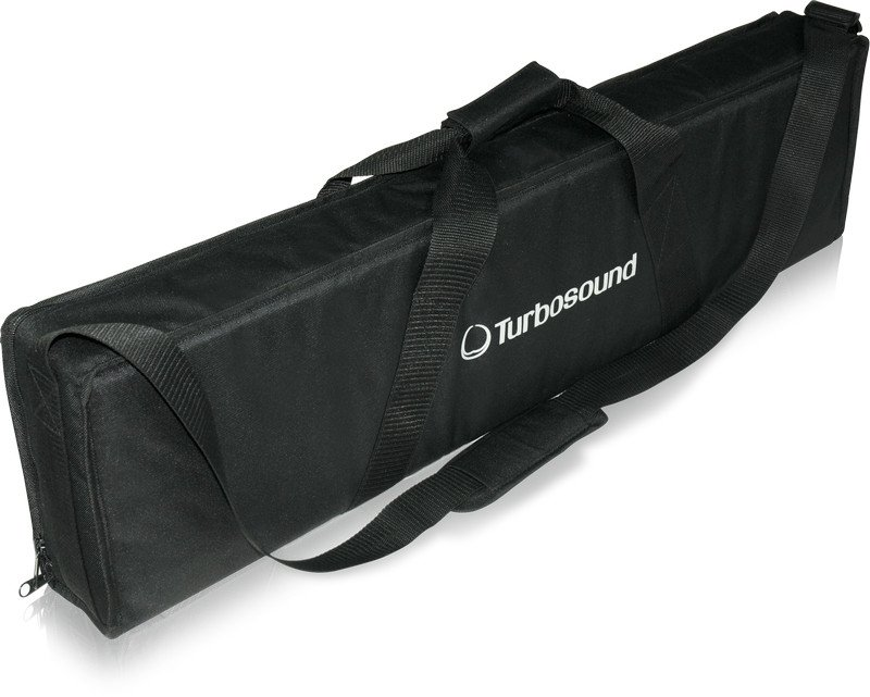 Turbosound IP2000TB Deluxe Water Resistant Transport Bag For