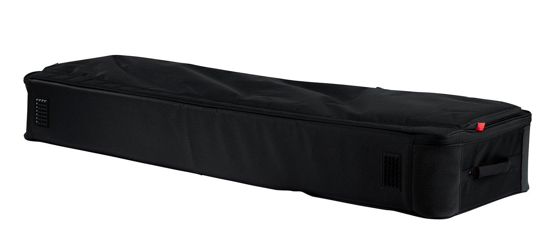 Pro-Go Series Gig Bag for Slim 88-Note Keyboards