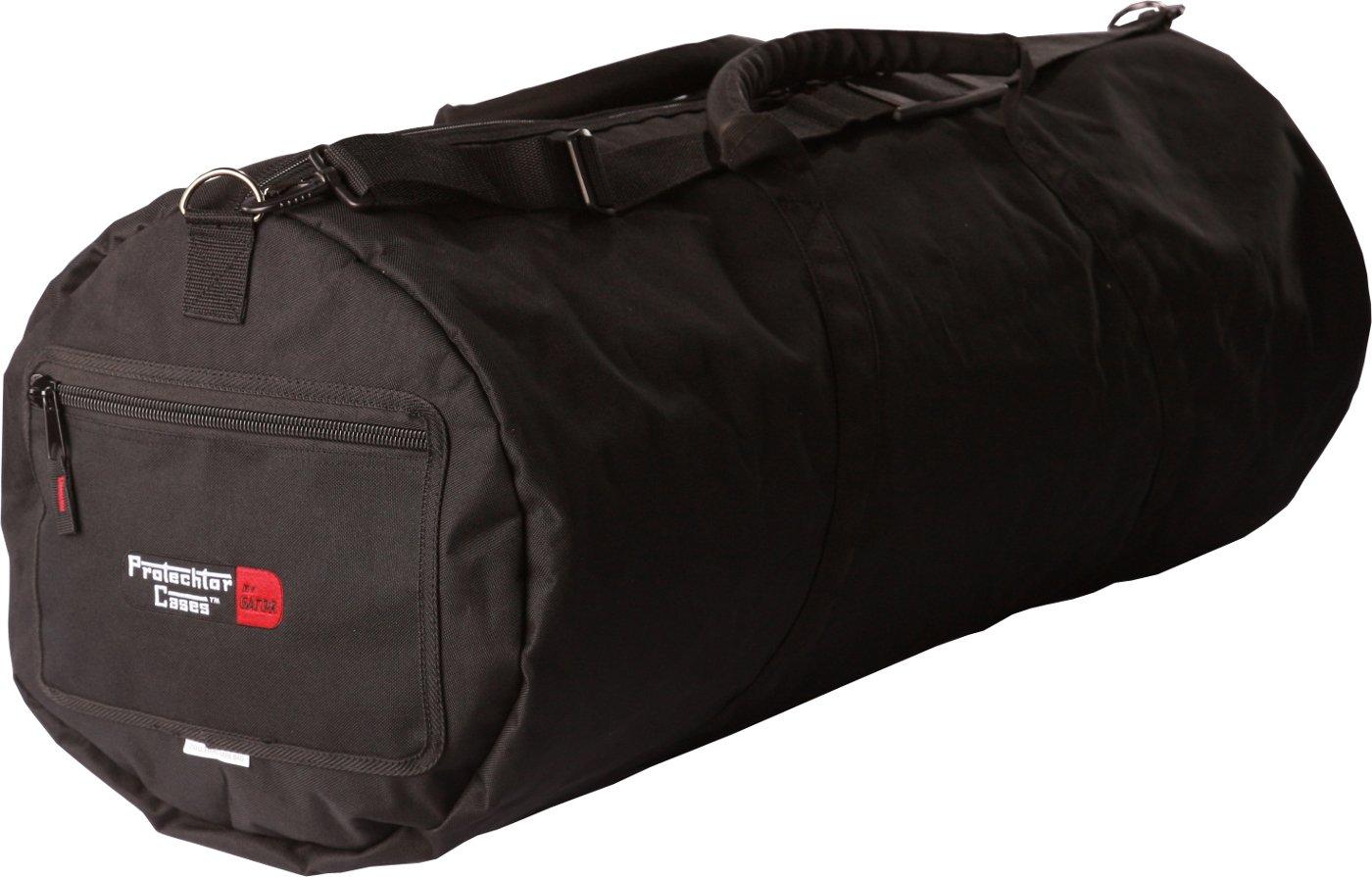 "14"" x 36"" Drum Hardware Bag"