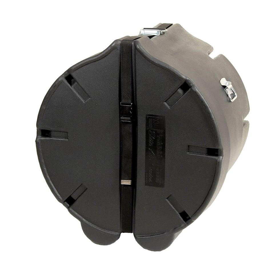 "Gator Cases GP-PE2216BD Elite Air Series 22"" x 16"" Bass Drum Case GP-PE2216BD"