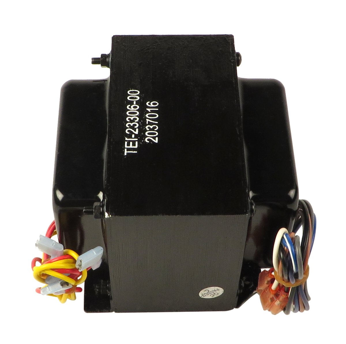 Power Switching Transformer for SVT-CL