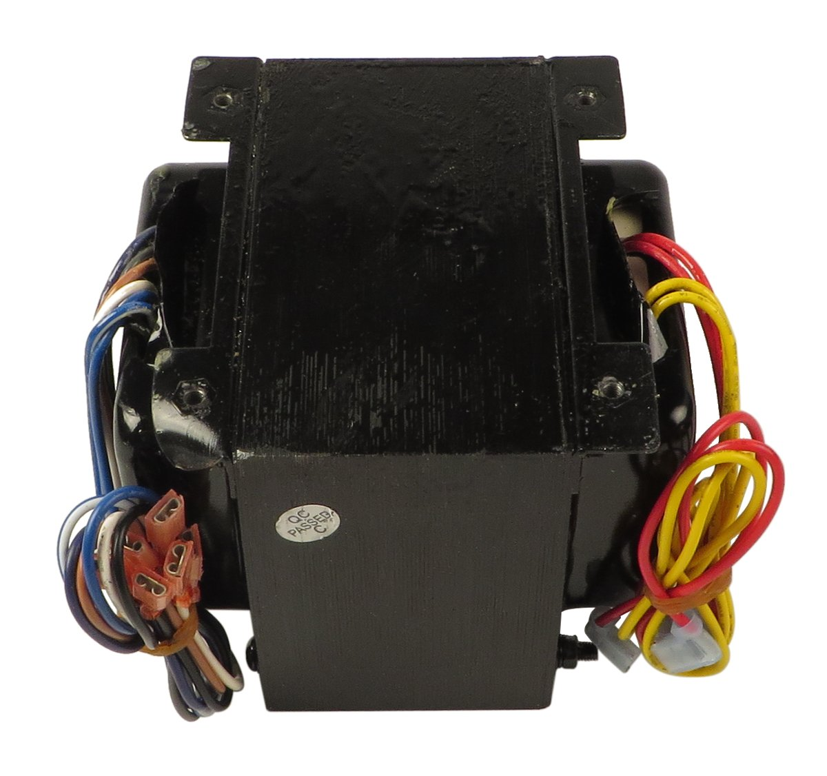 Ampeg 2037016  Power Switching Transformer for SVT-CL 2037016