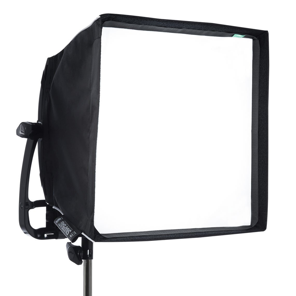 Snapbag Soft Box for Astra 1x1