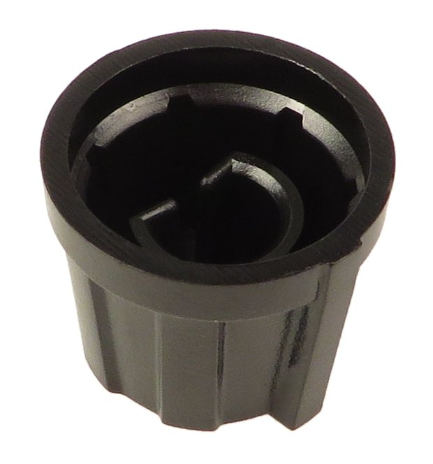 Boss 03344934 Rotary Knob for ME-70 and ME-80 03344934
