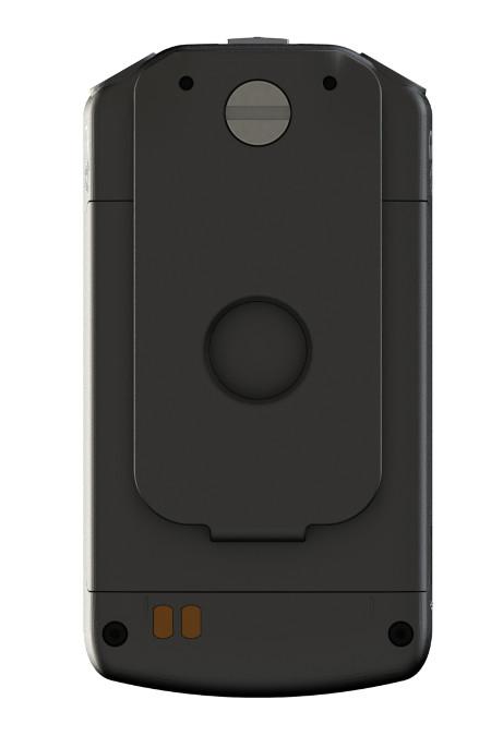 Listen Technologies LR-5200-IR Advanced Intelligent DSP IR Receiver LR-5200-IR