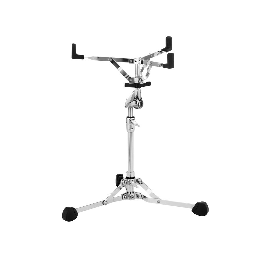 Snare Stand with Uni-Lock Convertible