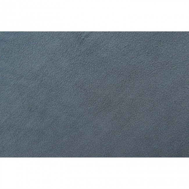 9' x 10' Neutral Gray Wrinkle Resistant Backdrop