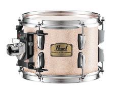 "Pearl Drums Session Studio Classic Series 14""x10"" Tom SSC1410T/C"