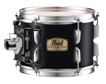 "Pearl Drums Session Studio Classic 22""x16"" Bass Drum without BB3 Bracket SSC2216BX/C"