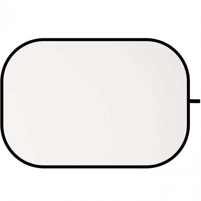 """48"""" x 72"""" White Translucent Illuminator (121.9 x 182.8 cm)"""