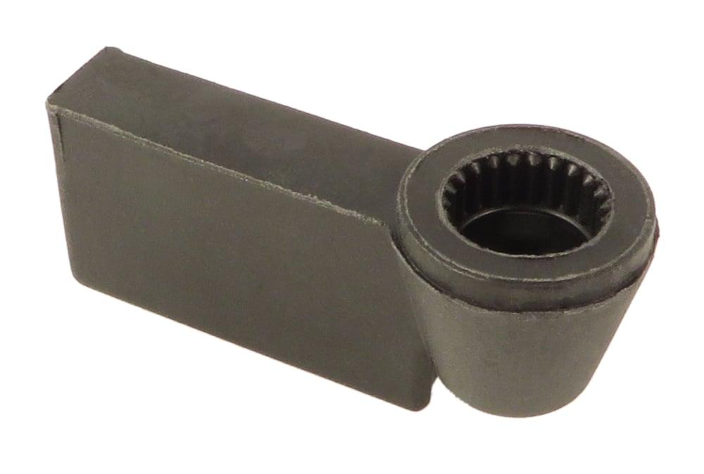 Tilt Lock Knob