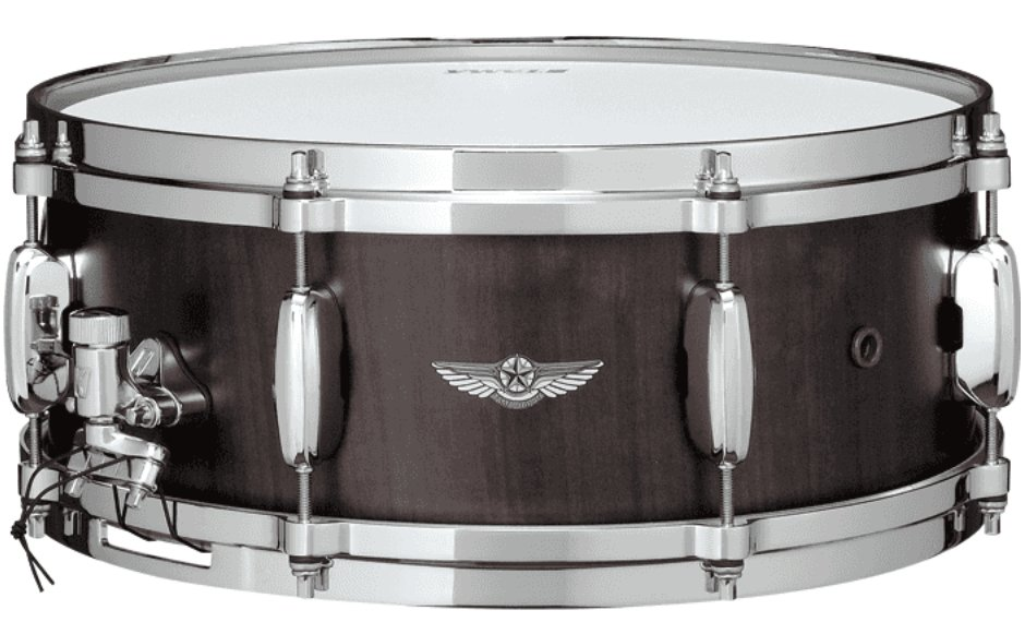 5mm, 6 ply Snare