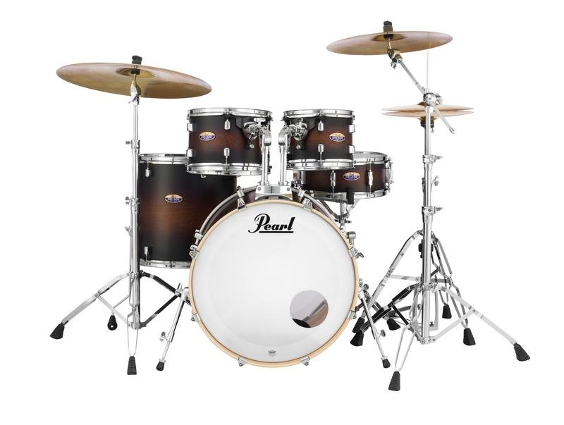 """3-piece Shell Pack,  24""""/16""""/13"""""""