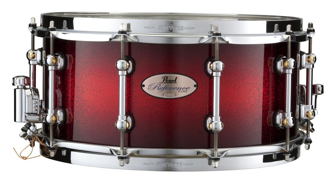 "14""x6.5"" Snare Drum"