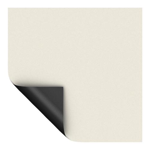 11 x 19 Truss Da-Mat Front Projection Surface