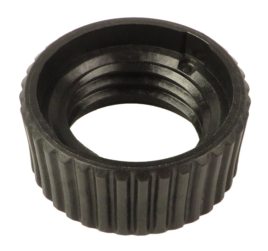 Locking Ring for AG-3DP1 and AG-HPX370