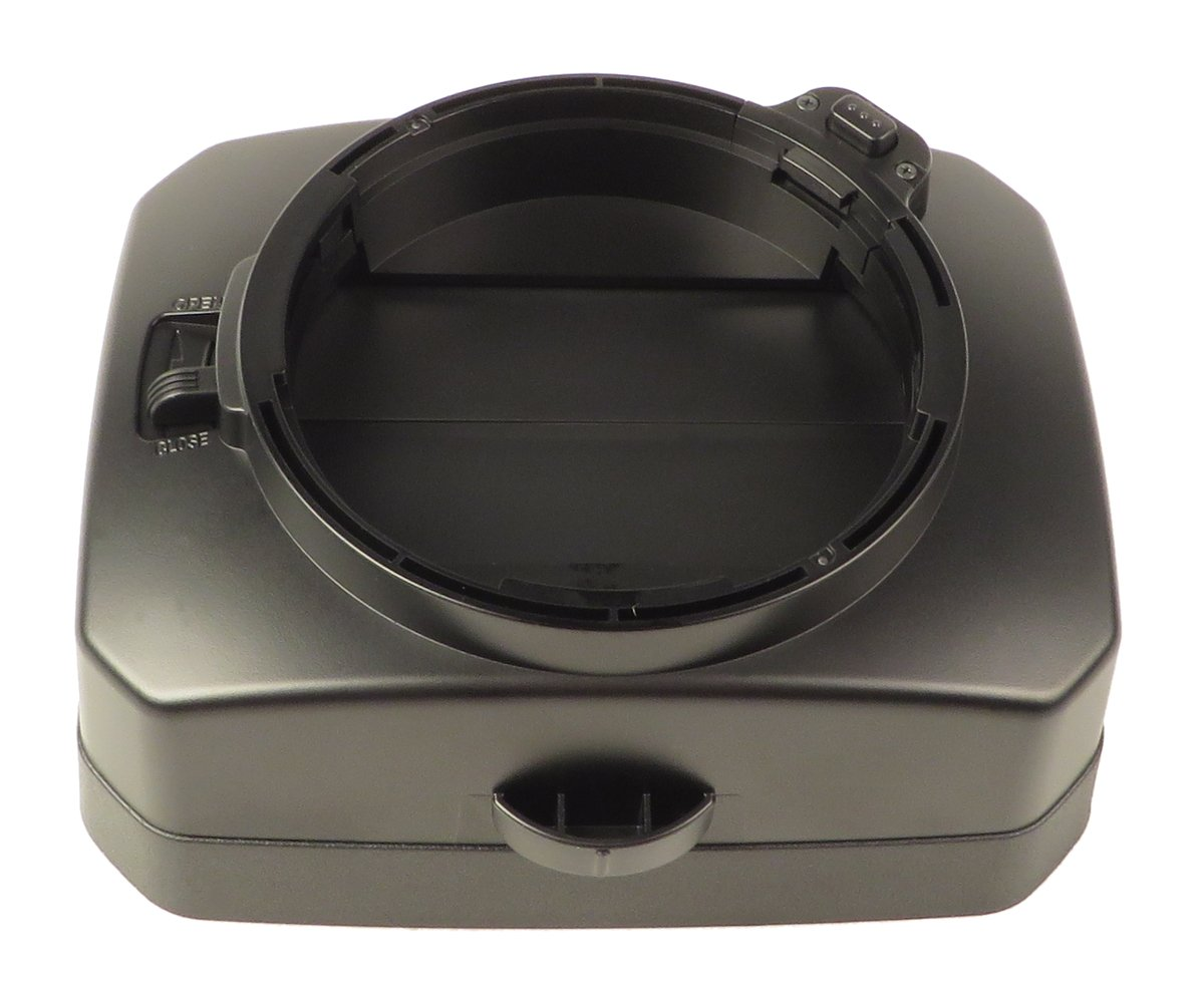 Lens Hood for HDR-FX1000 and HDR-AX2000