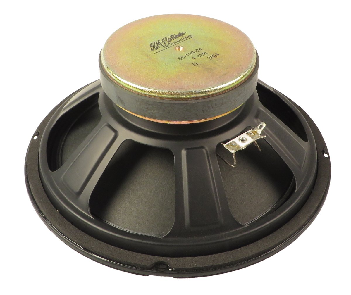 "10"" 30W Woofer for BA-110"