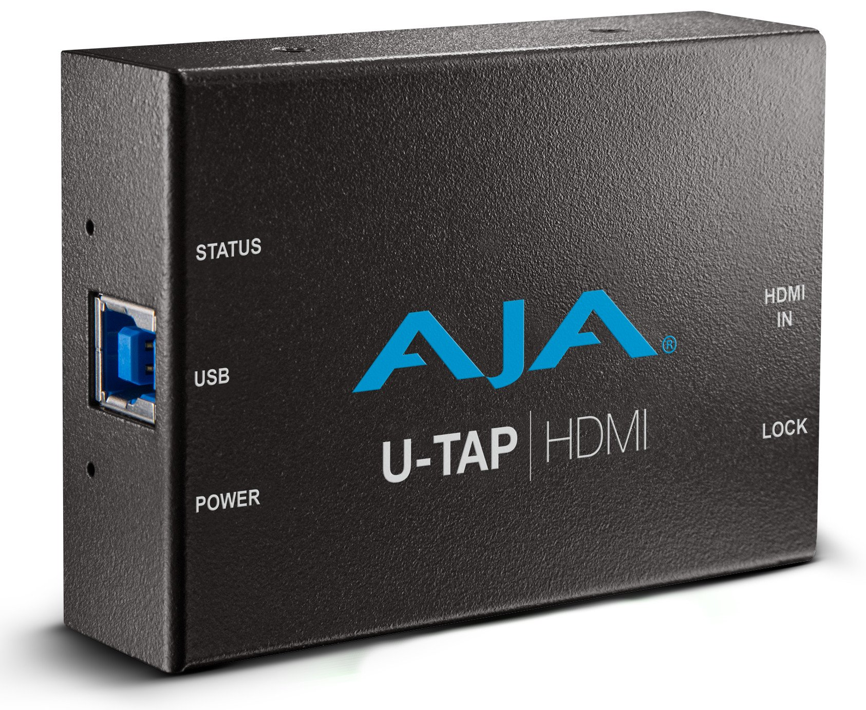 HD/SD USB 3.0 Capture Device with HDMI Input
