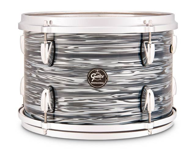 "Gretsch Drums Renown Series 14""x18"" Bass Drum RN2-1418B"