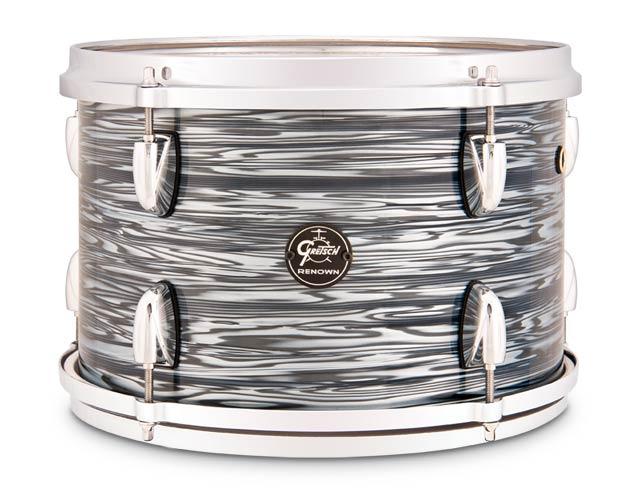 """14""""x24"""" Bass Drum"""
