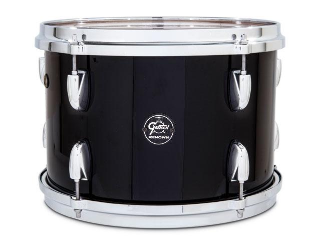 """Gretsch Drums Renown Series 6.5""""x14"""" Snare Drum RN2-6514S"""