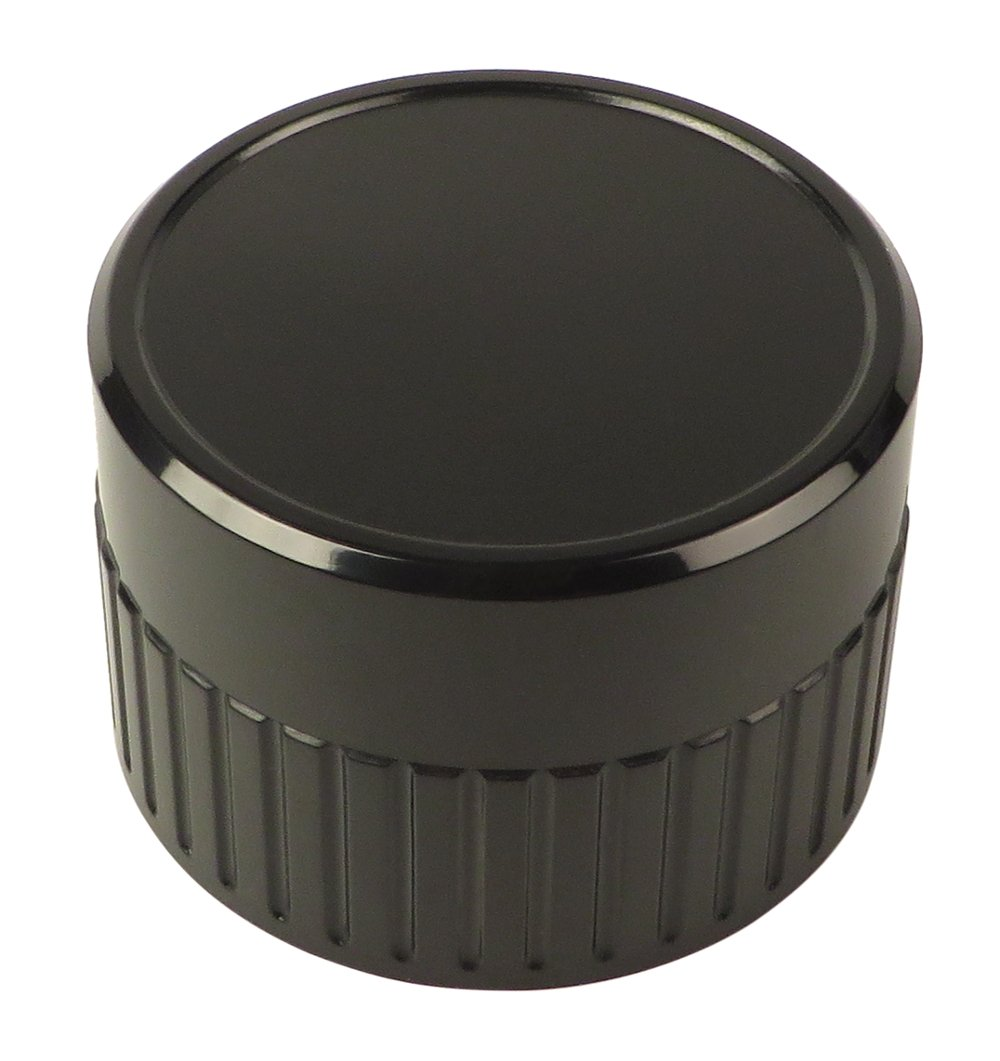 Gear Lens Cap for PT-DZ6710 and ET-DLE40