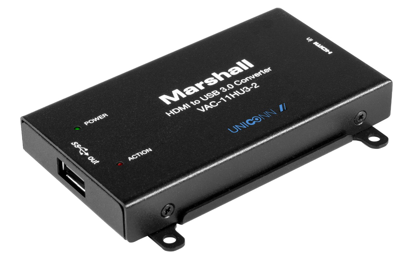 HDMI to USB 3.0 Converter