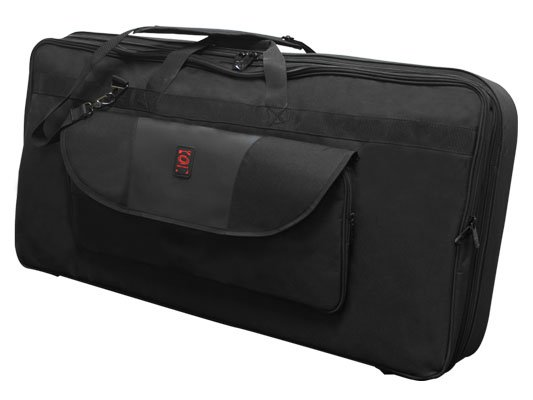 Triple Extra Large Digital Media Gear Bag