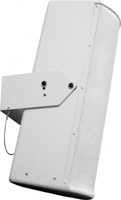 Permanent Mount Line Array Speaker