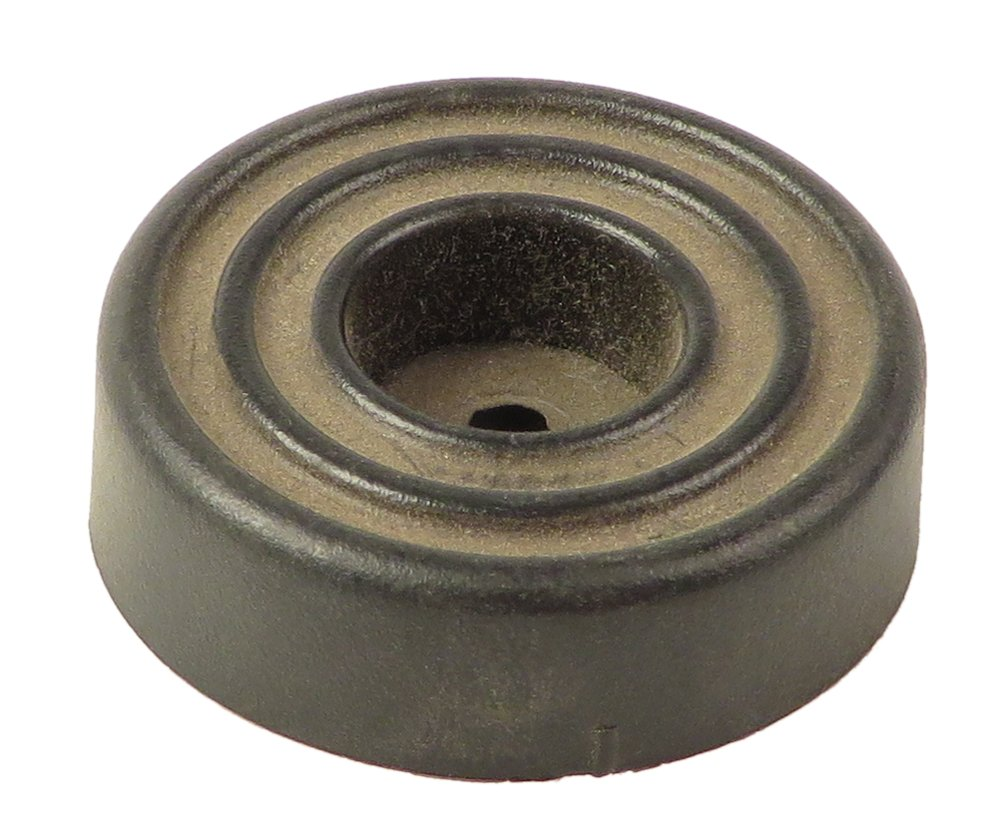 JBL 339001-001  Front Nylon Foot for Control SB210 339001-001