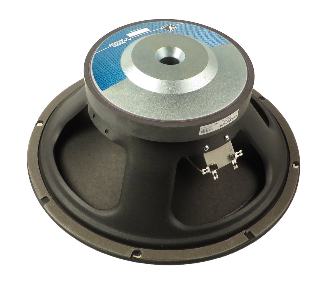 """12"""" Woofer for NX35"""