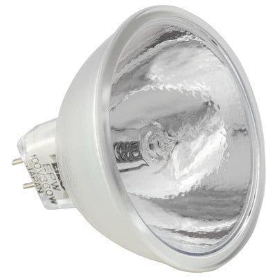82V, 360W Bulb