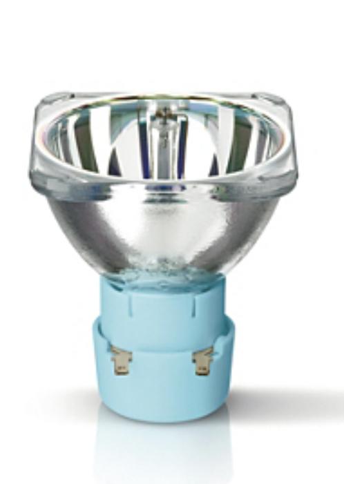 MSD Platinum Broadway Lamp