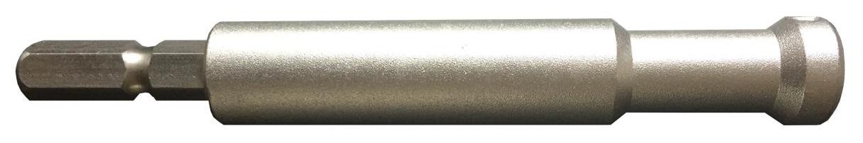 Aluminum Lighting Stud Adapter