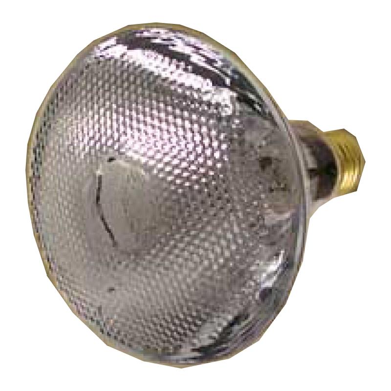 ADJ LL-PAR38 150W PAR 38 Lamp LL-PAR38